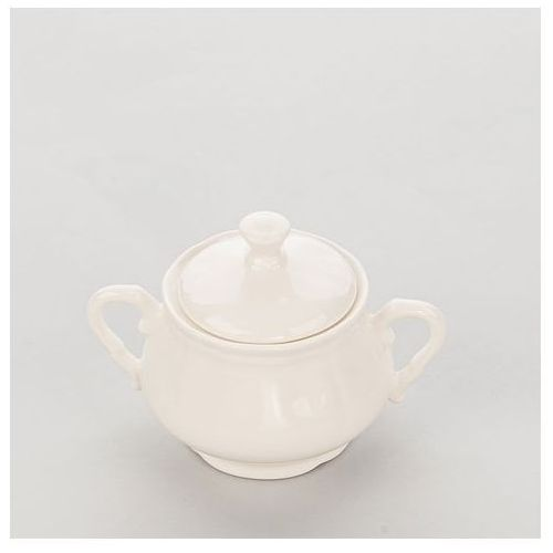 Stalgast Cukiernica porcelanowa taranto