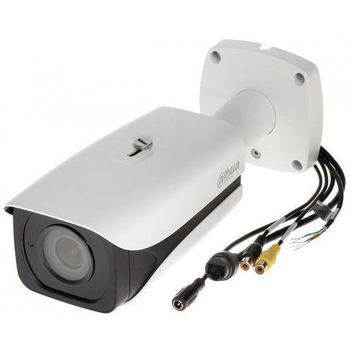 Kamera wandaloodporna ip ipc-hfw8331e-zh - 3.0 mpx 2.7... 13.5 mm - motozoom marki Dahua