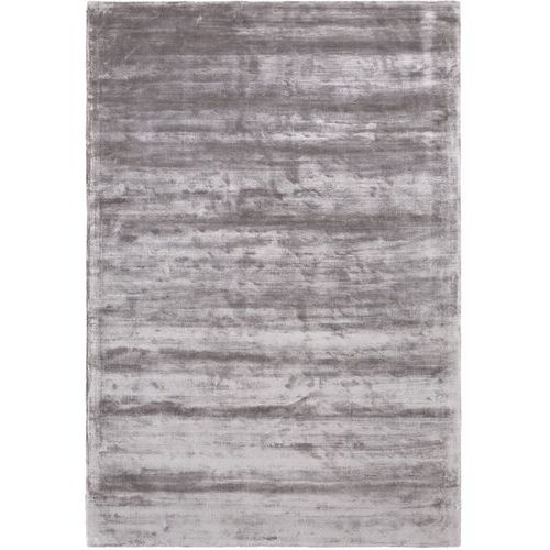 Arte Dywan manhattan grey 160x230