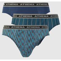 Athena Figi, zestaw 3 sztuki