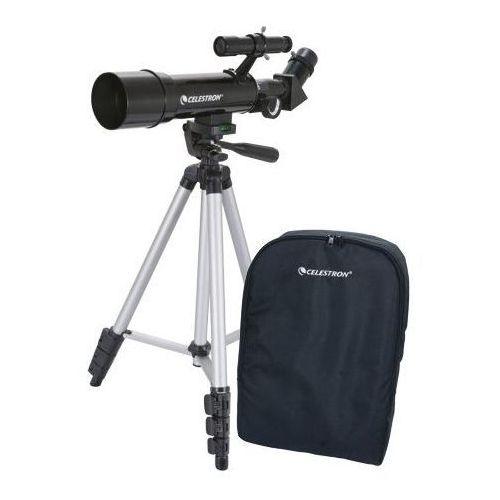 Celestron Luneta travel scope 50mm + gwarancja zadowolenia!!!