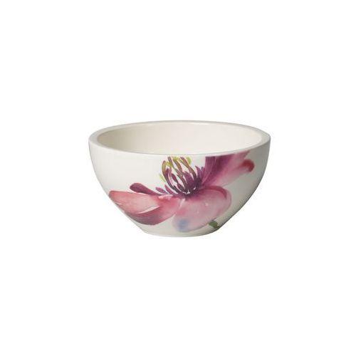 Villeroy & boch - artesano flower art miska