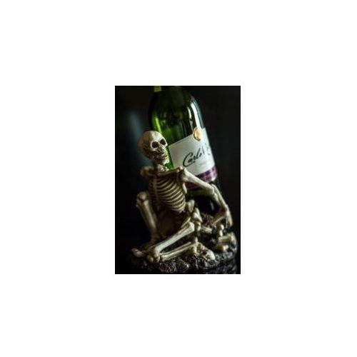 Stojak na wino - śmierć ()