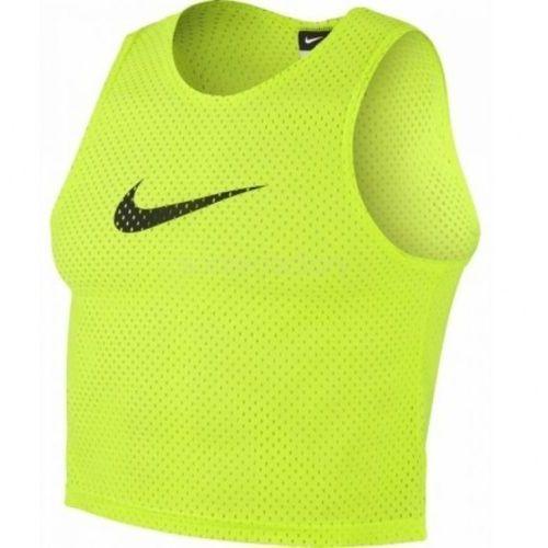 Znacznik Nike Training Bib 725876-702 izimarket.pl