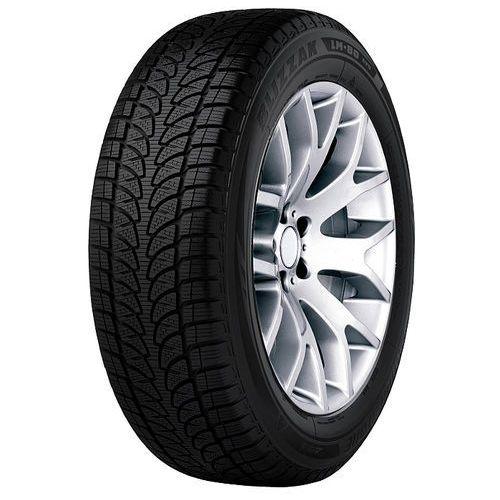 Bridgestone Blizzak LM-80 Evo 235/65 R18 110 H