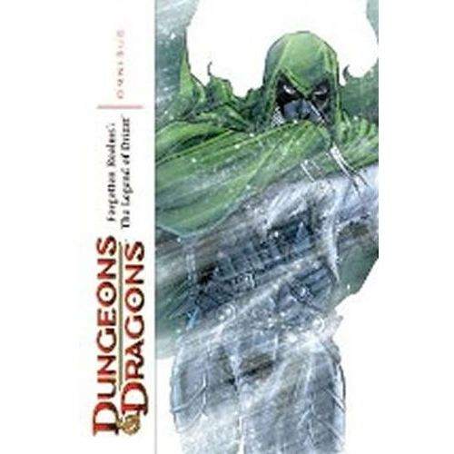 Dungeons & Dragons: Forgotten Realms (9781613773956)