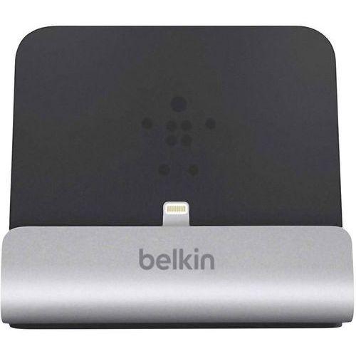 Stacja dokująca do iPhone'a Belkin Express Dock F8J088bt