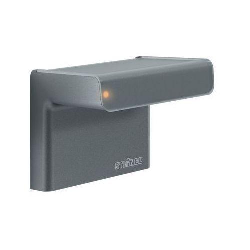 STEINEL 007621 - Czujnik ruchu iHF 3D KNX IP54 antracyt