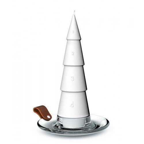 Świeca adwentowa Holmegaard 28 cm, 4343552