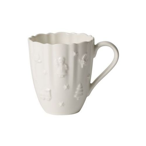 Villeroy & boch - toy's delight royal classic kubek