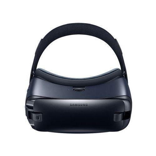 Samsung Gear VR Niebiesko-Czarne | PL | GWARANCJA 24M | SM-R323NBKAXEO z kategorii Pozostałe