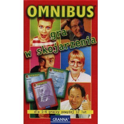 OMNIBUS (5902768471779)