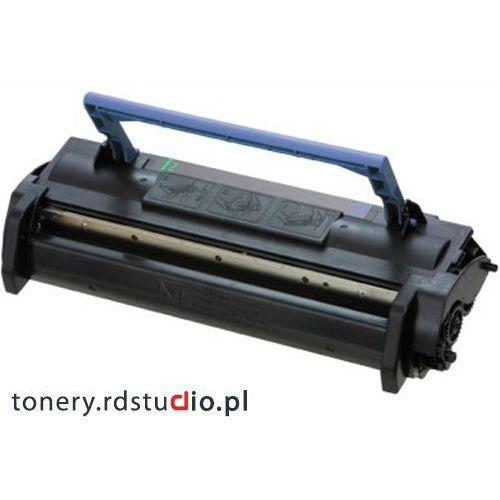 Toner do Epson EPL-5900 Epson EPL-6100 - Zamiennik EPL-5900N EPL-5900PS EPL-5900L EPL-6100L EPL-6100N