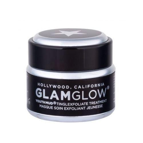 Glam Glow Youthmud maseczka do twarzy 50 g dla kobiet