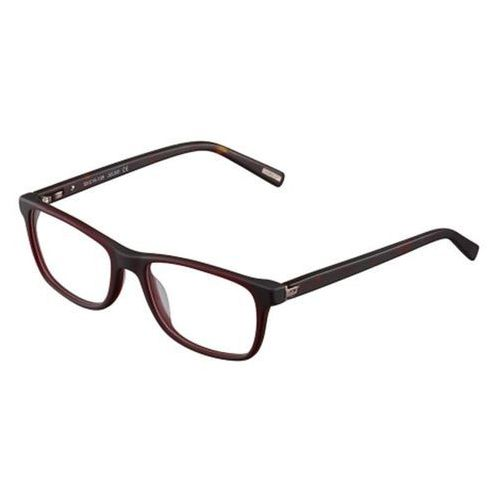Julbo Okulary korekcyjne leeds jop13225013