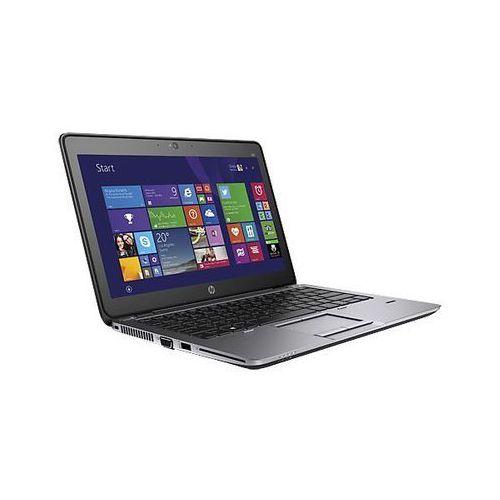 HP EliteBook J8R57EA