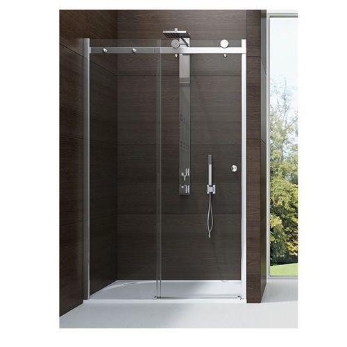 Drzwi prysznicowe 110 cm exk-1301 diora uzyskaj rabat w sklepie marki New trendy