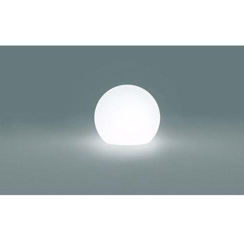 Nowodvorski Lighting LAMPA OGRODOWA CUMULUS L 6978, 008-cumulus_6978