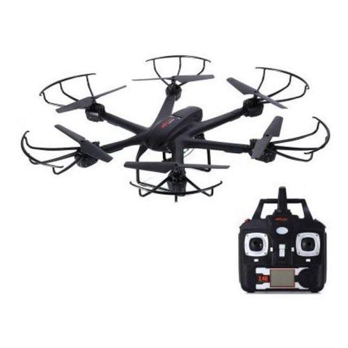 Dron Hexacopter MJX X601H, FPV