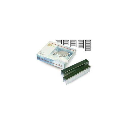 Zszywki 180-260 kart do Zszywacza Letack typ 24mm