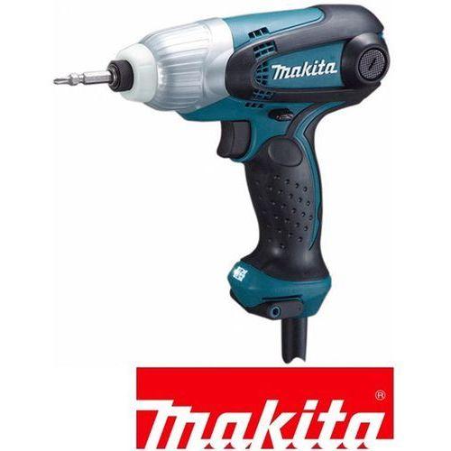 Makita TD0101F. Najniższe ceny, najlepsze promocje w sklepach, opinie.