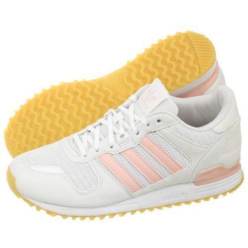 buty damskie fa il produttore: adidas, ceny, opinie, sklepy (9