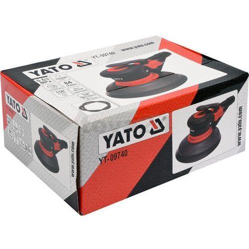 Yato YT-09740