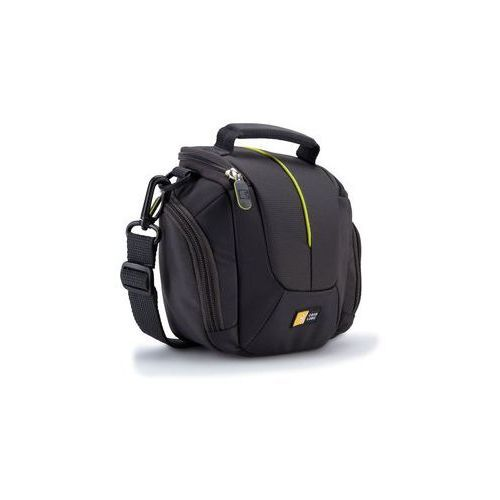 Torba Case Logic DCB314GY (antracyt)