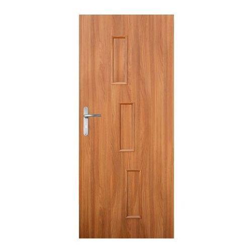 Drzwi pełne Erkado Roma