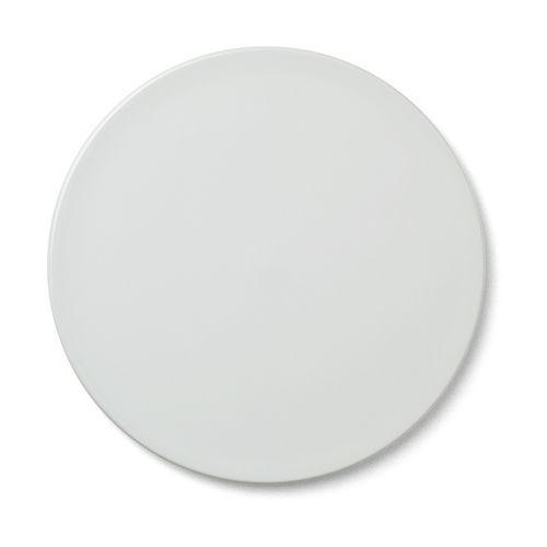 Menu Talerzyk new norm 17 cm white