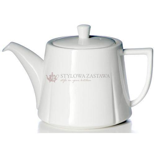 Dzbanek do herbaty 1,4l grand cru  marki Rosendahl
