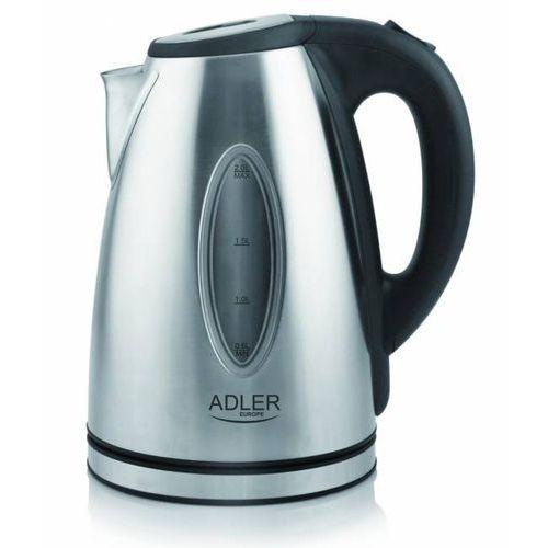 Adler AD 1230