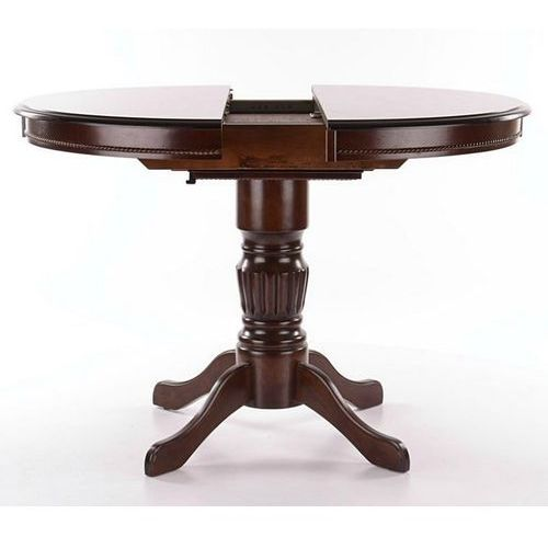 Okrągły stół rozkładany margo marki Signal