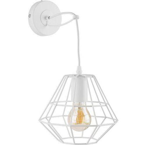 Kinkiet diamond marki Tk-lighting