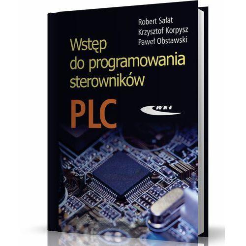 Wstęp do programowania sterowników PLC (2010)
