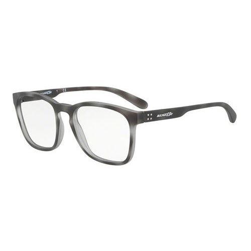 Okulary Korekcyjne Arnette AN7126 2462