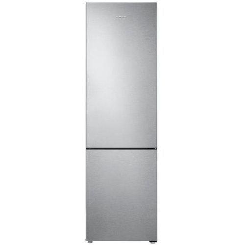Samsung RB34N5000SA