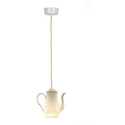 teapot 1 marki Original btc