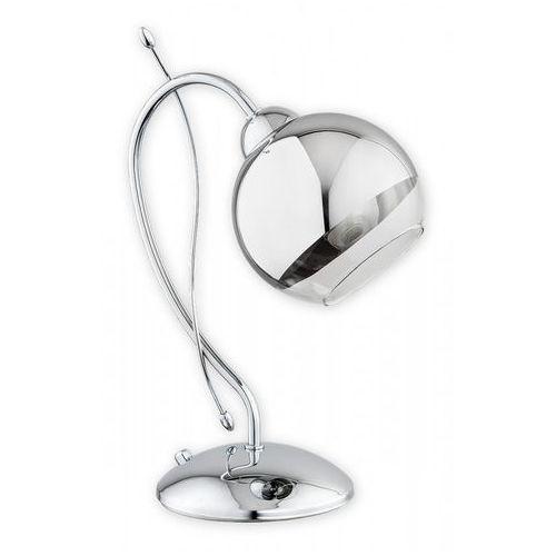 Trama lampka stołowa 1 -punktowa O2538 L1 CH (5902082864882)