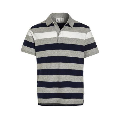 GAP EASTER Koszulka polo blue, 519350