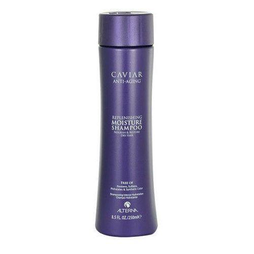Alterna Caviar Replenishing Moisture Shampoo Dry Hair 250ml W Szampon do włosów