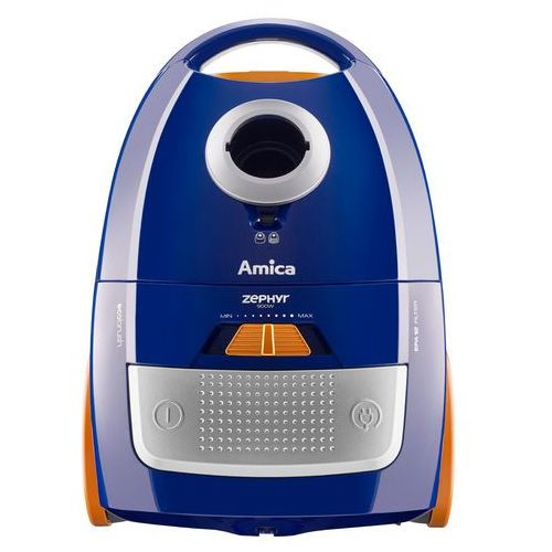 Amica VM 1061