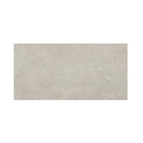 Glazura bellante graphite 23.7 x 7.8 marki Tubądzin