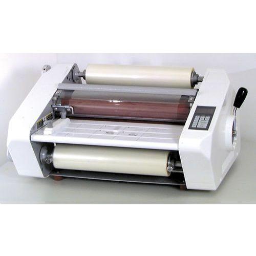laminator Excelam Hot II 655 Q - sprawdź w wybranym sklepie