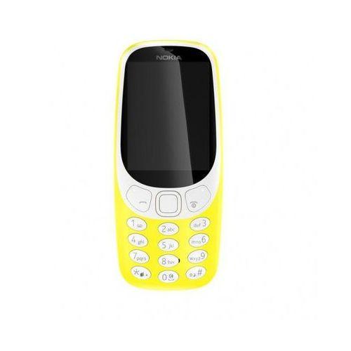 OKAZJA - Nokia 3310