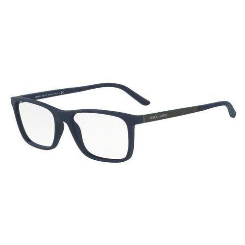 Okulary korekcyjne  ar7104 5065 marki Giorgio armani