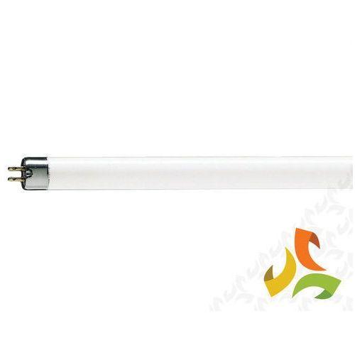 Świetlówka liniowa 13W/54 TL Mini G5,PHILIPS