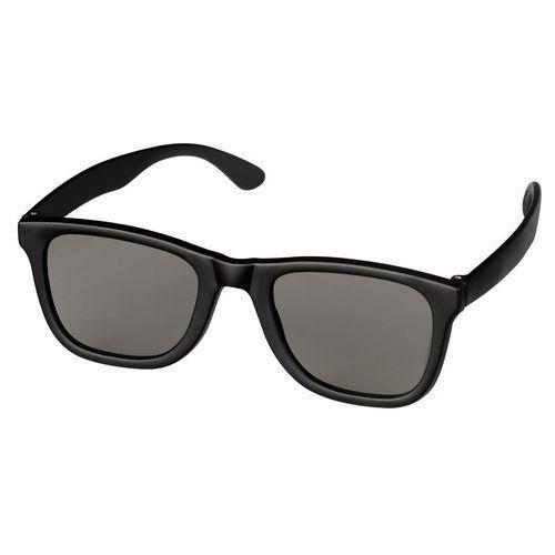 Hama EX3D1010, okulary pasywne