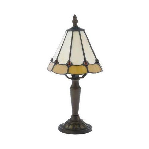 Prezent Lampa stojąca tiffany (8585032207655)