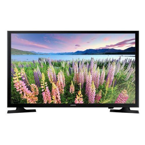 TV LED Samsung UE40J5200. Najniższe ceny, najlepsze promocje w sklepach, opinie.